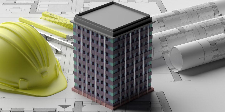 blog-construccion-iso-9001